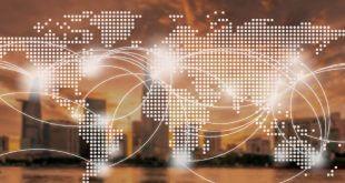FPT-Telecom-Leasedline