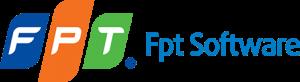 FPT Phần mềm