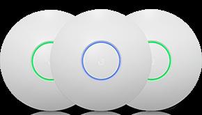 wifi unifi fpt telecom