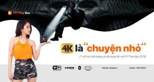 fpt-play-box-4k-chuyen-nho
