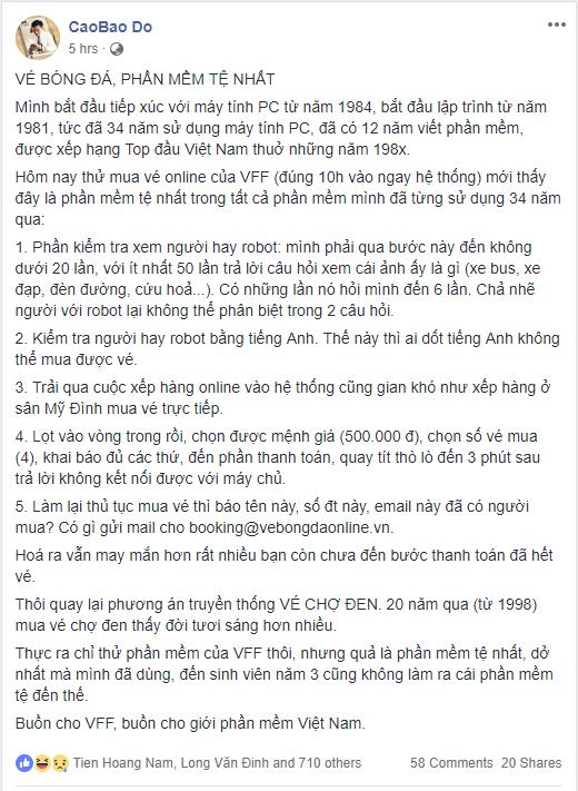 Đỗ-Cao-Bảo-Facebook