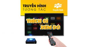 Truyen-hinh-fpt-tuong-tac