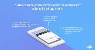 Thanh-toan-truc-tuyen-fpt-telecom