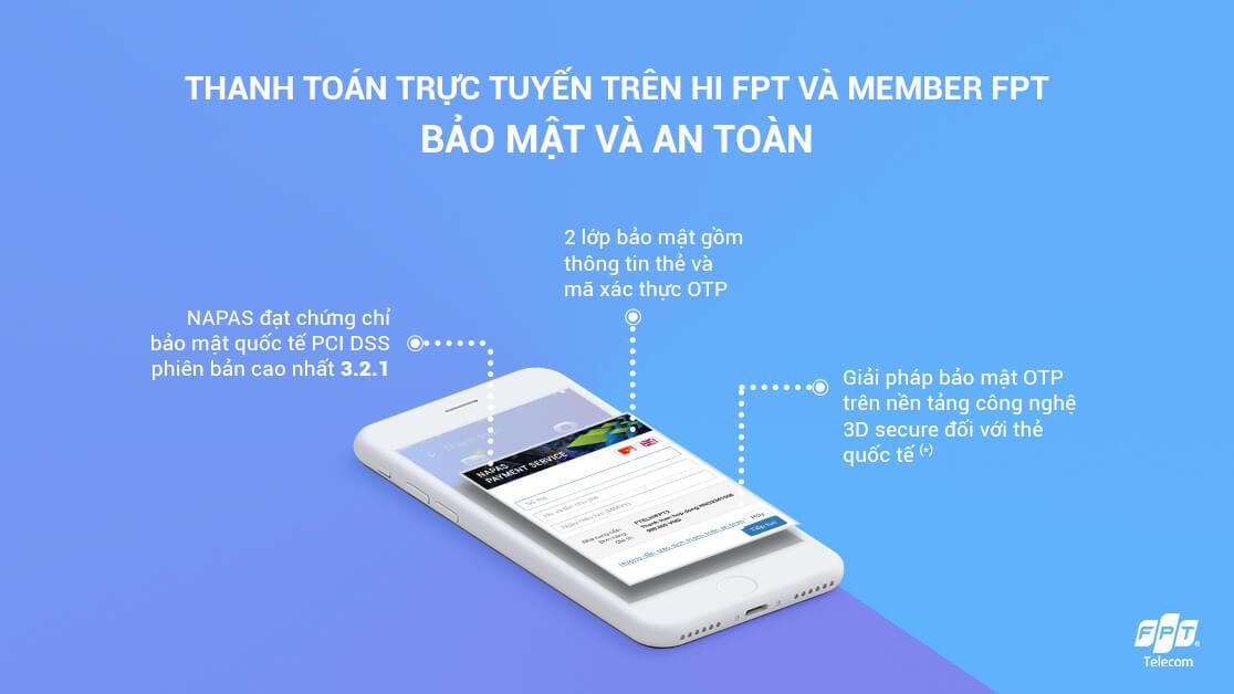 Thanh-toan-truc-tuyen-fpt-telecom