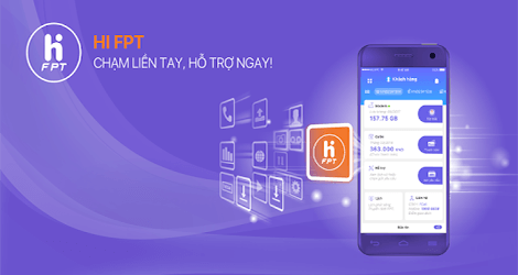 Hifpt-version-4.4